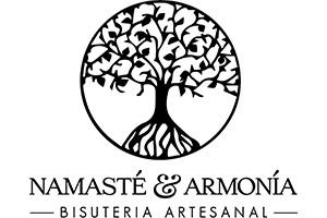 Namasté y Armonía
